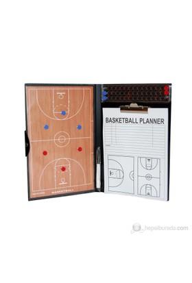 Delta Basketbol Taktik Tahtası - DSB 551
