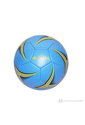 Delta Star Futbol Topu