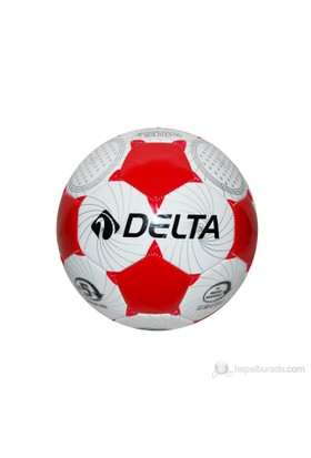 Delta Striker Futbol Topu