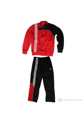 Adidas Sere 11 Pes Suit Eşofman Takımı V11207