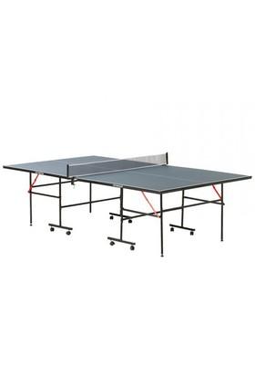 Avessa Masa Tenisi Masası 12 Mm İç Saha (İndoor) Cd-Ttb01