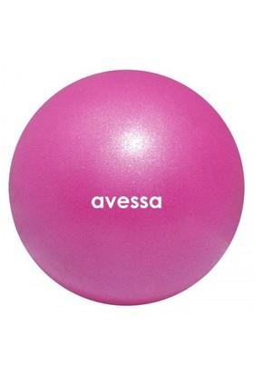 Avessa 30 Cm Pilates Topu Plt30
