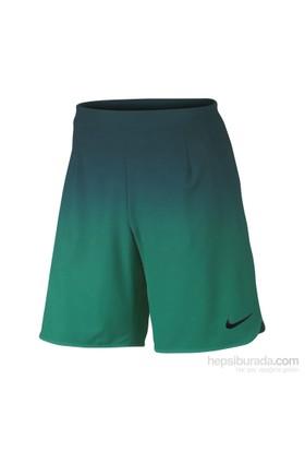 Nike 801716-346 M Ace Short 9İn Premier Erkek Şort