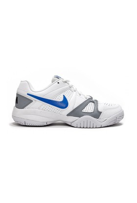 Nike City Court 7 Bayan Spor Ayakkabı 488325-144