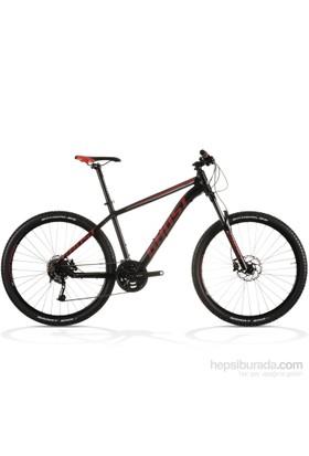 Ghost Bisiklet Kato 3 M 27 Vites Bisiklet
