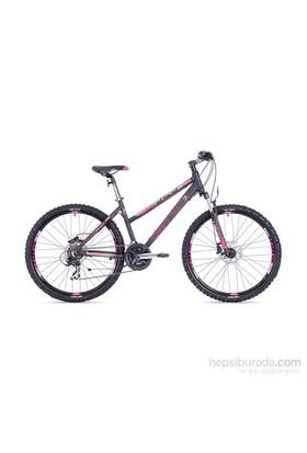 Carraro Force 325 26 Jant Bayan Bisiklet