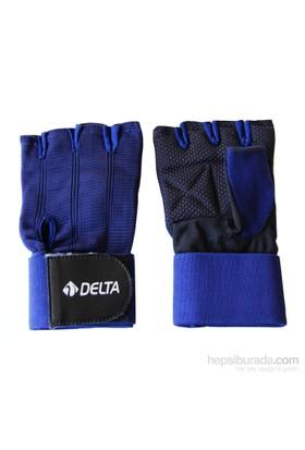Delta X-Mega Ağırlık & Body Eldiveni