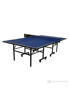 Mitsuka Aqua Dış Mekan Masa Tenisi Masası