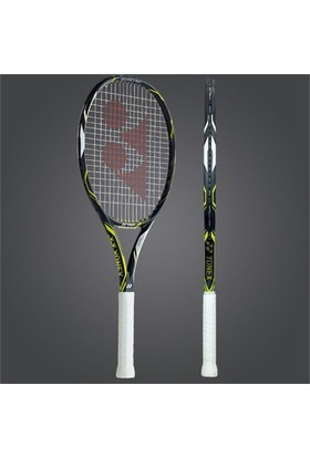 Yonex Ezone Dr100 Lite Tenis Raketi