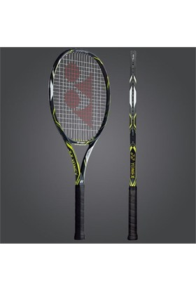 Yonex Ezone Dr100 Tenis Raketi
