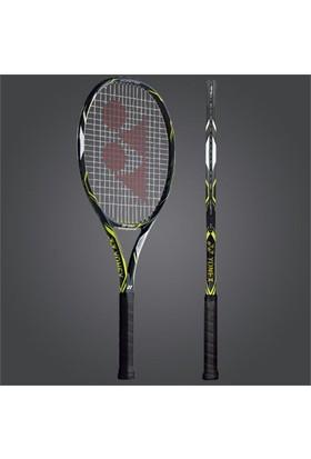 Yonex Ezone Dr98 285 Gr Tenis Raketi