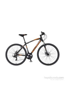 Ümit Magnetic 2D 28 Jant Bisiklet 2862