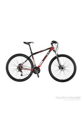 Mosso Xc2 980 Acera Hd 29 Jant Bisiklet 2015 Model
