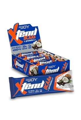 Bigjoy Xtend Protein Bar 12X50 Gr