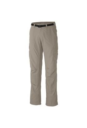Columbia Cascades Explorer Pant Pantolon