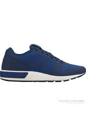 Nike 844879-400 Nightgazer Lw Erkek Spor Ayakkabısı