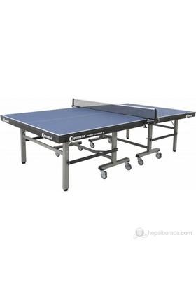 Sponeta S7-13 Indoor Masa Tenisi Masası