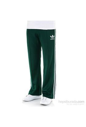 Adidas Europa TP Erkek Alt Eşofman 628306