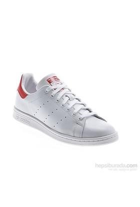 Adidas Stan Smıth Erkek Spor Ayakkabı M20326