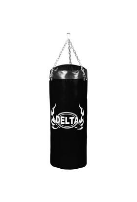 Delta Boks Torbası 85 X 25 ( Polyester )