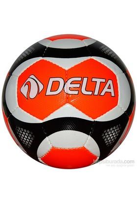 Delta Glow Futsal Topu