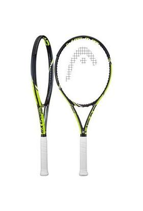 Head Graphene Extreme Pro Tenis Raketi