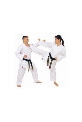 Do-Smai Normal Karate Elbisesi