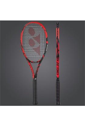 Yonex Vcore Tour F 97 290 Gr Tenis Raketi