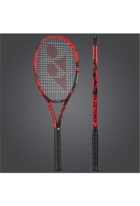 Yonex Vcore Tour F 97 310Gr Tenis Raketi