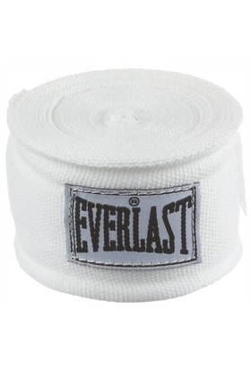 "Everlast Box Bandaj 120"""