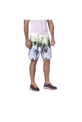 Kinetix 6P Palm Swimshort Uzun Şort 5131620