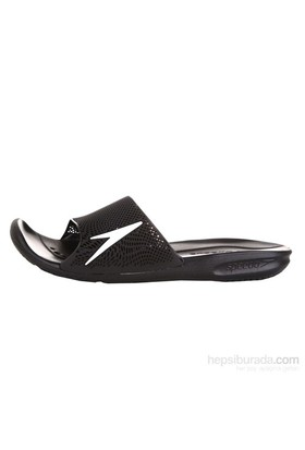 Speedo Atami Iı Am Grn/Gry Erkek Ayakkabı