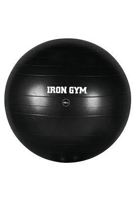 Iron Gym Exercise Ball 55cm (IG00078)