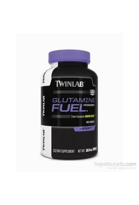 Twinlab Glutamine 300 Gr