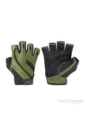 Harbinger Pro Green Eldiven Xl Hrb.14344