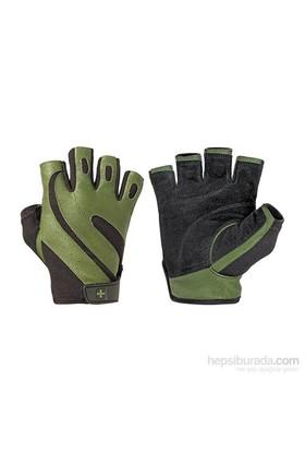 Harbinger Pro Green Eldiven M Hrb.14324