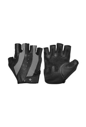 Harbinger Wmns Pro Glove