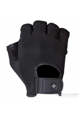 Harbinger Mens Power Glove-M Hrb.15520