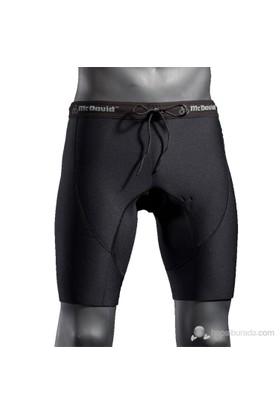 Mcdavid Neoprene Short Bacak Desteği