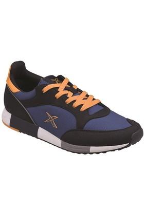 Kinetix 6P Lenon M Spor Ayakkabı 1284300