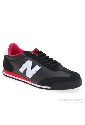 e55cac00fe3ae New Balance Kadın Ayakkabılar ve Modelleri - Hepsiburada.com