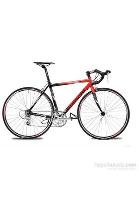 Bianchi Slr 400 28 Jant Bisiklet
