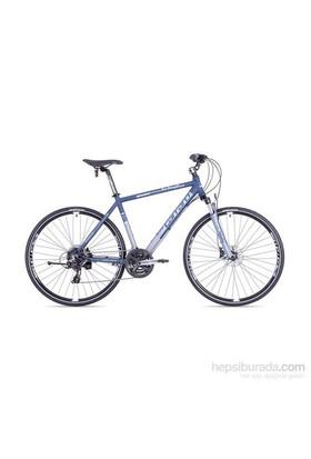 """Carraro Sportive 225 28"""" Cross Bisikleti"""
