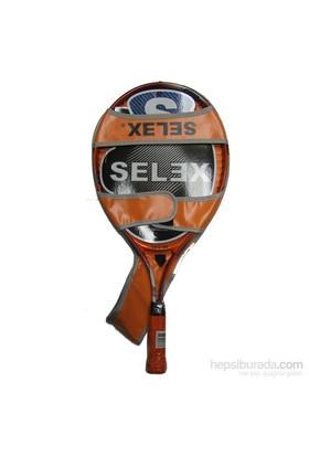 Selex Star21 Tenis Raketi