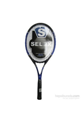 Selex Power707 Tenis Raketi