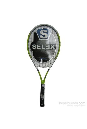 Selex Power690 Tenis Raketi