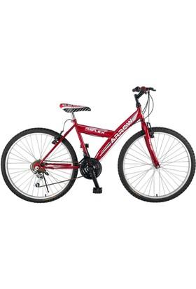 Arrow 2603 Reflex Kırmızı Bisiklet