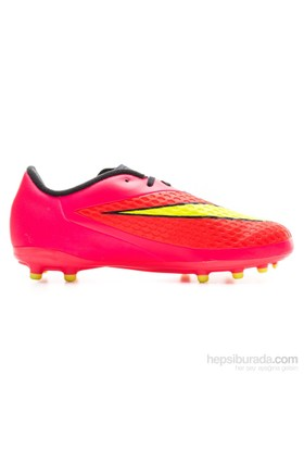 official photos 39b11 a73fc Nike 599062-016 Hypervenom Phelon Futbol Çocuk Krampon Ayakkabı