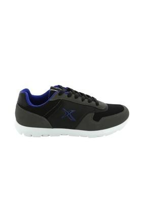 Kinetix 1287588 Santo Erkek Günlük Ayakkabı