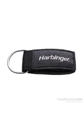 Harbinger Padded Ankle Cuff